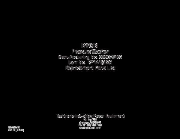 RY141812G_090079403_538_rpl___r_02.pdf -  Manual