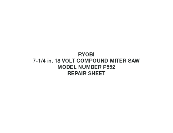 P552_873_r.pdf -  Manual