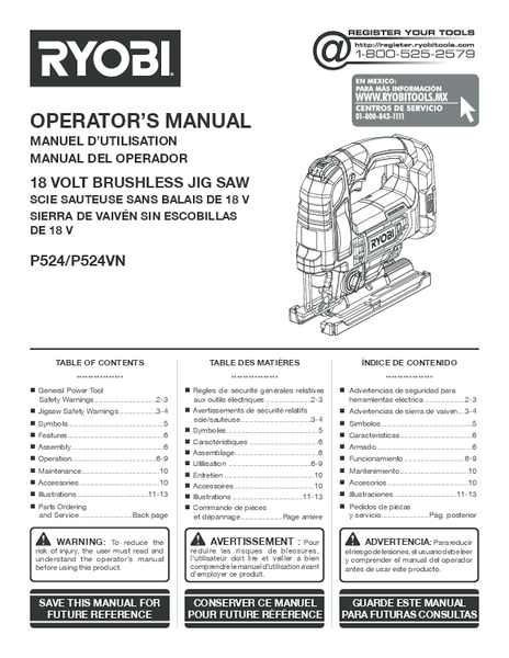 P524_569_trilingue_04.pdf - Manuel