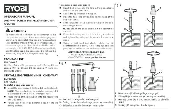 AR2016G_622_trilingual.pdf -  Manual