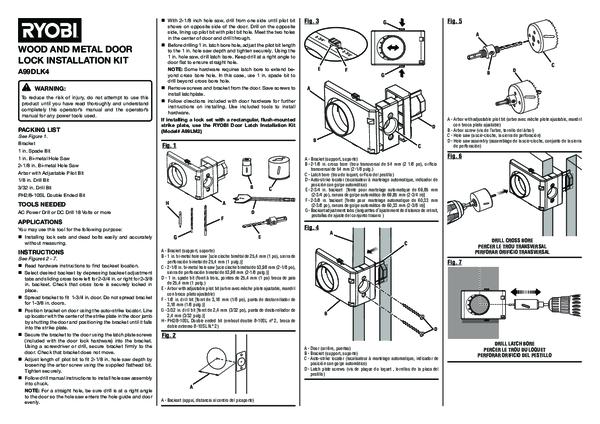 A99DLK4_924_trilingual_03.pdf -  Manual