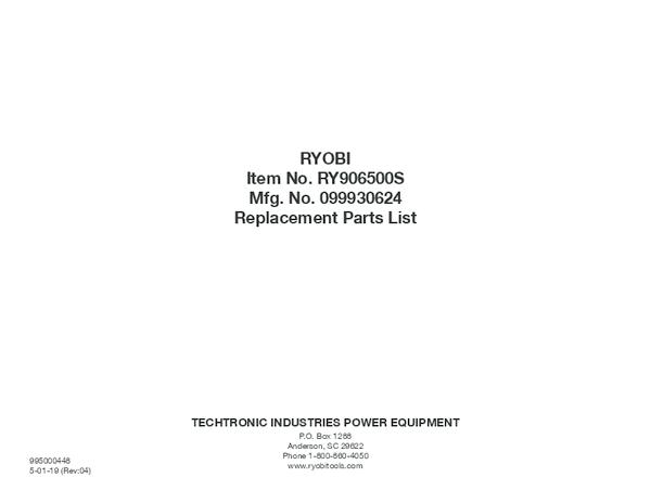 RY906500S_099930624_448_rpl___r_04.pdf - Manual