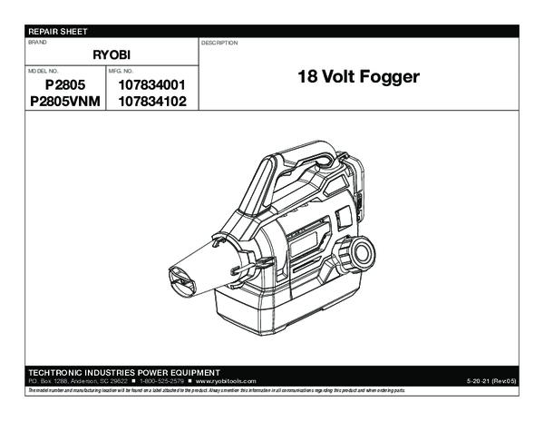 P2805_107834001_591_05.pdf -  Manual