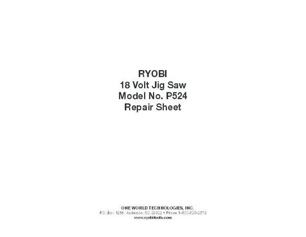 P524_569_r_01.pdf -  Manual