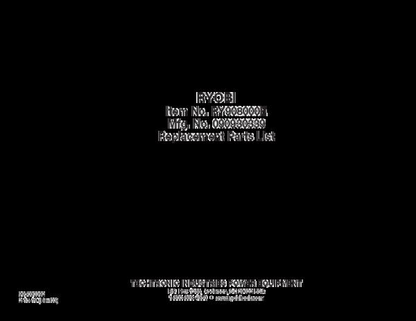 RY908000E_090930339_392_rpl___r_03.pdf -  Manual