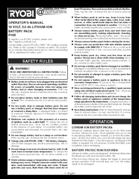 P195_680_trilingual_01.pdf -  Manual