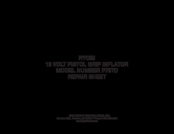 P737D_679_r_02.pdf -  Manual