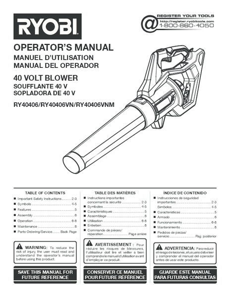 RY40406_107508001_714_trilingüe_04.pdf - Manual
