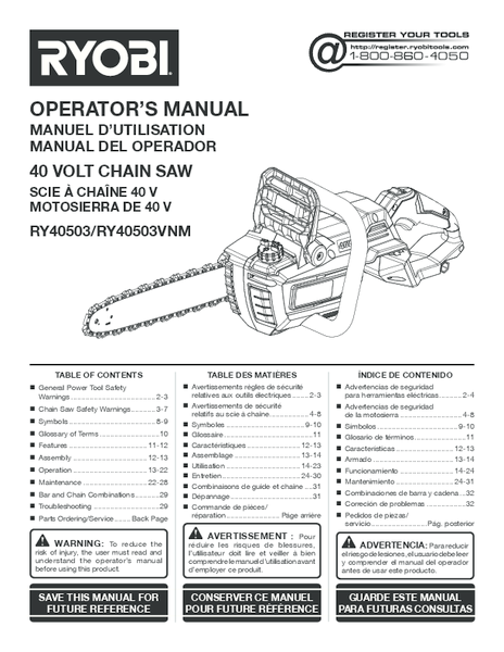 RY40503_107507001_684_trilingüe_02.pdf - Manual