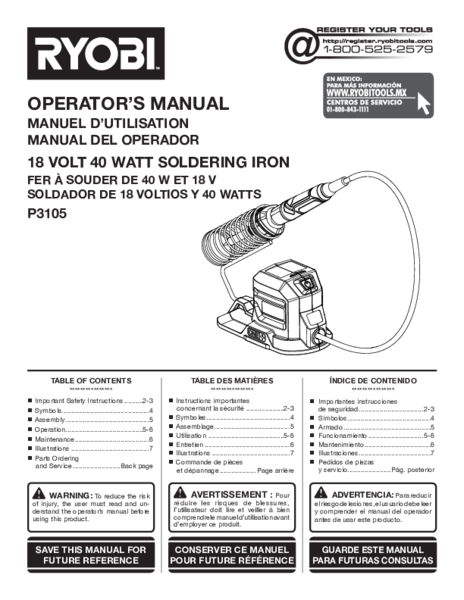 P3105_414_trilingual_03.pdf -  Manual