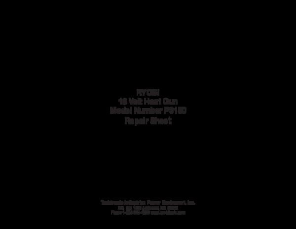 P3150_642_r_01.pdf -  Manual