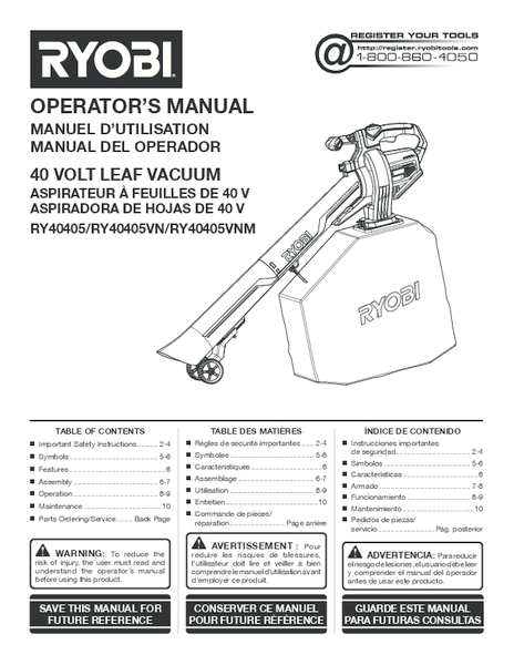 RY40405_107835001_561_trilingüe_02.pdf - Manual