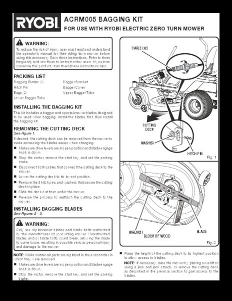 ACRM005_000997496_754_Bagger_trilingual_01.pdf -  Manual