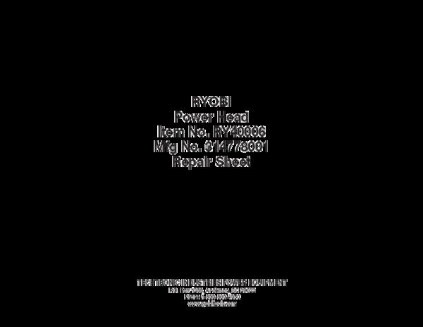 RY40006_314778001_659_r_02.pdf -  Manual
