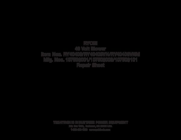 RY40406_107508001_714_r_04.pdf -  Manual