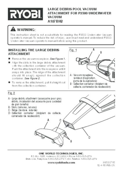 A187BH2_765_trilingual_01.pdf -  Manual