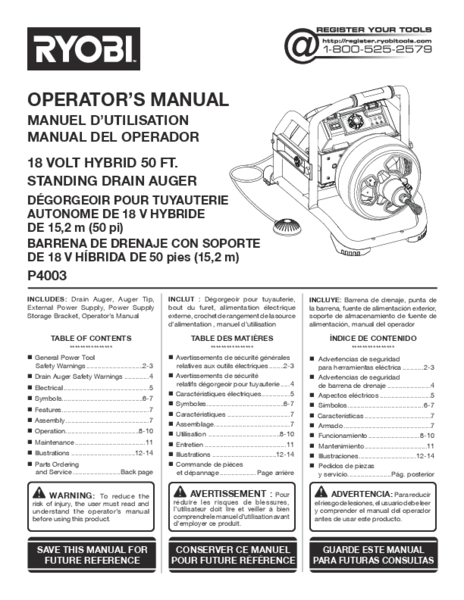 P4003_686_trilingual_03.pdf -  Manual