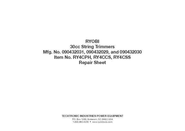 Ry4ccs ry4css ry4cph 090432029 30 31 089 r 02