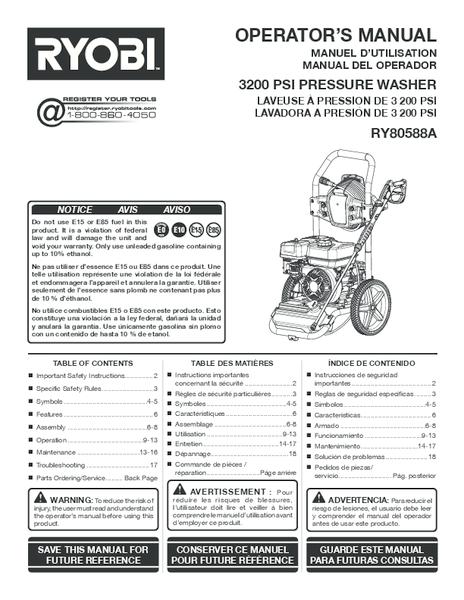 RY80588A_090079444_785_trilingual_02.pdf -  Manual