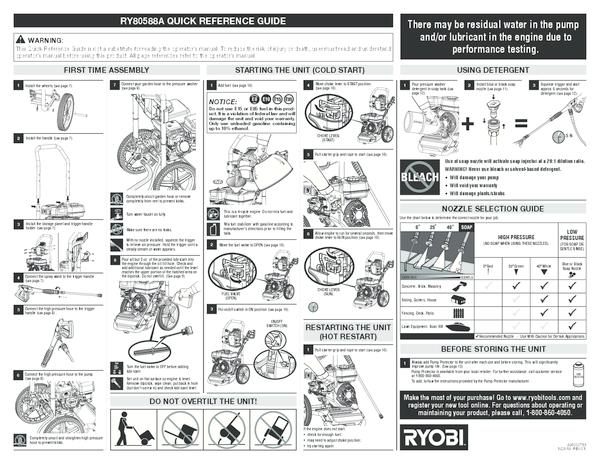 RY80588A_090079444_786_QRG_eng_01.pdf - Manual