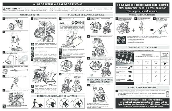 RY80588A_090079444_786_QRG_fr_01.pdf - Manual