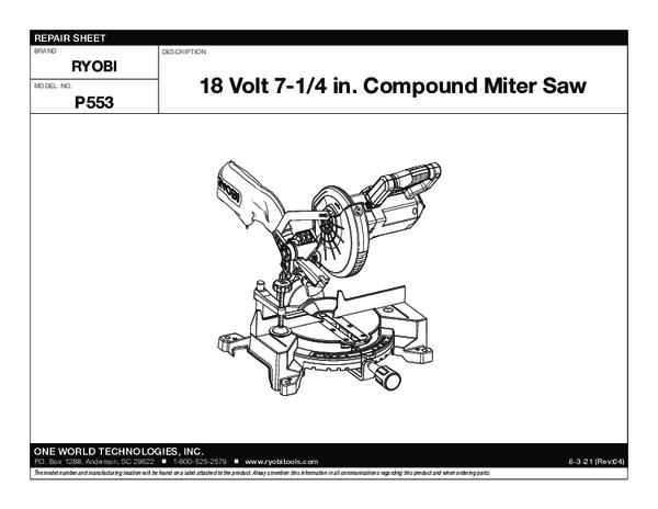 P553_704_r_04.pdf -  Manual