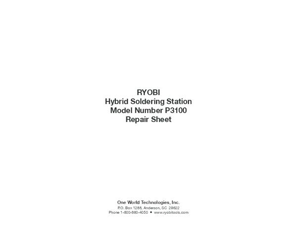P3100_556_r_02.pdf -  Manual
