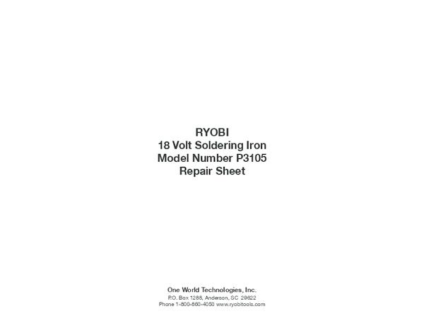 P3105_414_r_03.pdf -  Manual