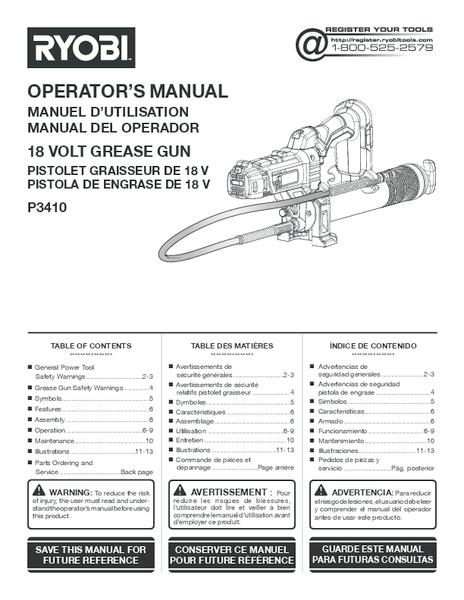 P3410_783_trilingual_01.pdf -  Manual