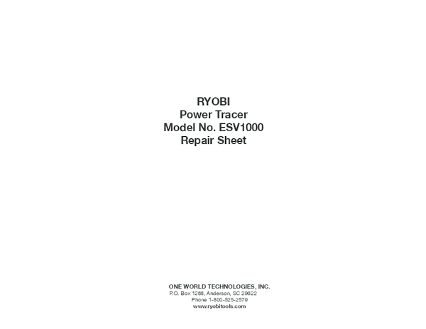 ESV1000_329_r_02.pdf -  Manual