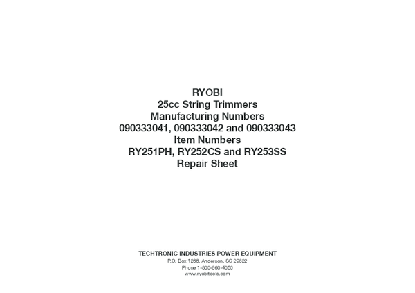RY252CS_RY253SS_090333042_090333043_050_r_02.pdf - Manual