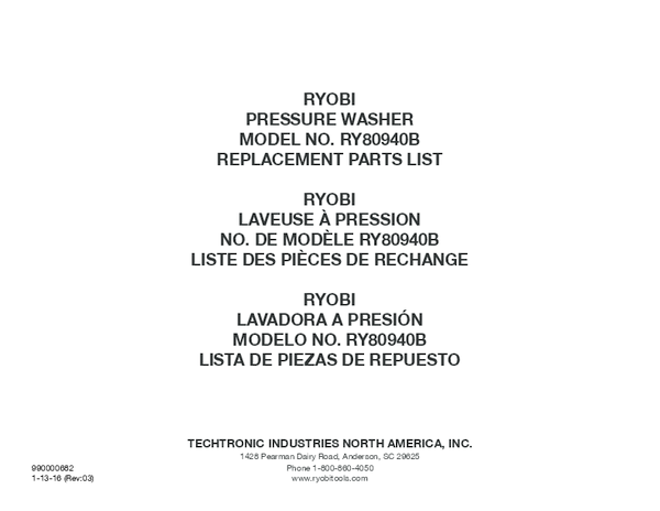 RY80940B_682_rpl___r_03.pdf -  Manual