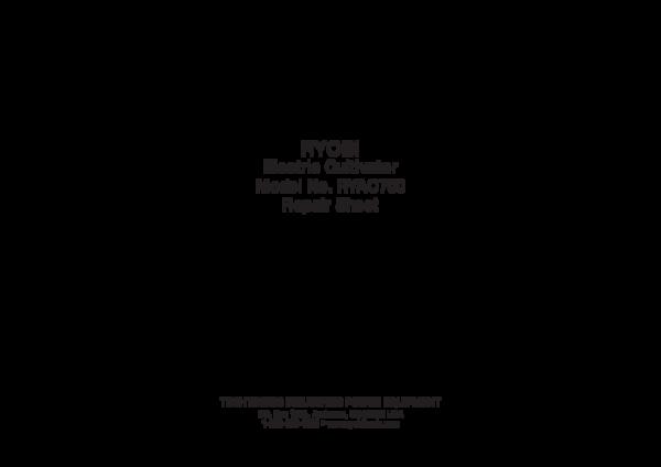 RYAC700_099040001_656_r_02.pdf -  Manual