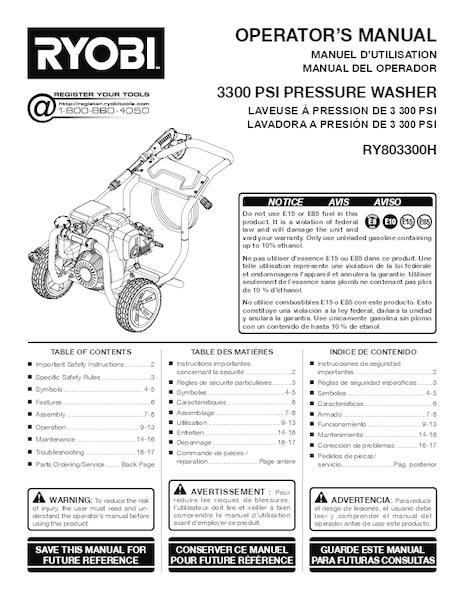 RY803300H_090079430_726_trilingual_01.pdf - Manual