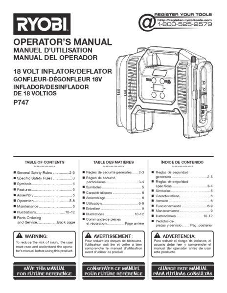 P747_753_trilingual_02.pdf -  Manual