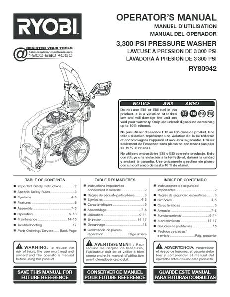 RY80942_090079422_608_trilingual_02.pdf -  Manual