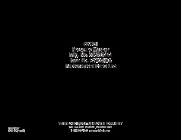 RY80588A_090079444_787_rpl___r_01.pdf -  Manual