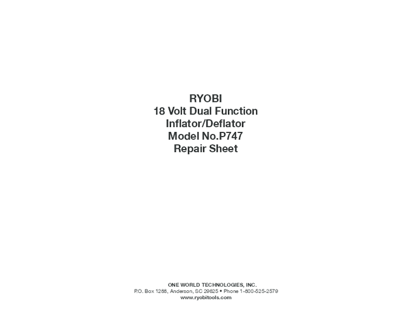 P747_753_r_01.pdf -  Manual
