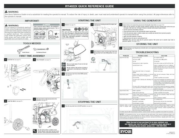 RYi4022X_099930628_701_QRG_eng_02.pdf -  Manual