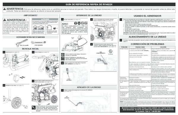 RYi4022X_099930628_701_QRG_sp_02.pdf -  Manual