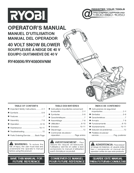 RY40806_107836001_844_trilingüe_04.pdf - Manual