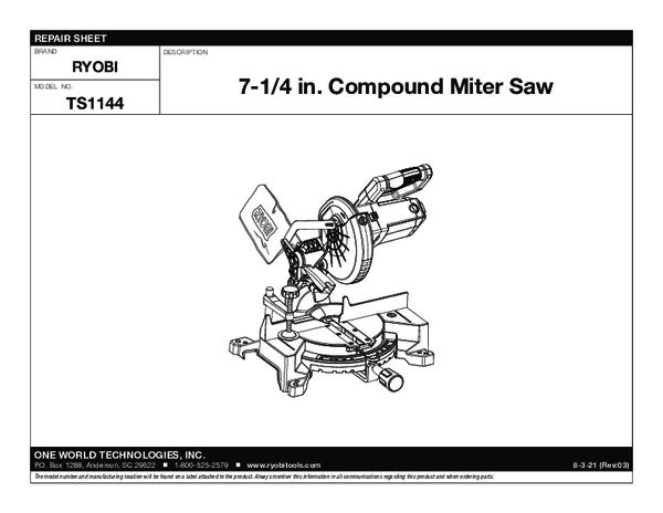 TS1144_692_r_03.pdf -  Manual