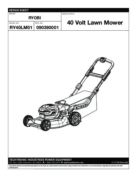 RY40LM01_090390001_685_r_02.pdf -  Manual