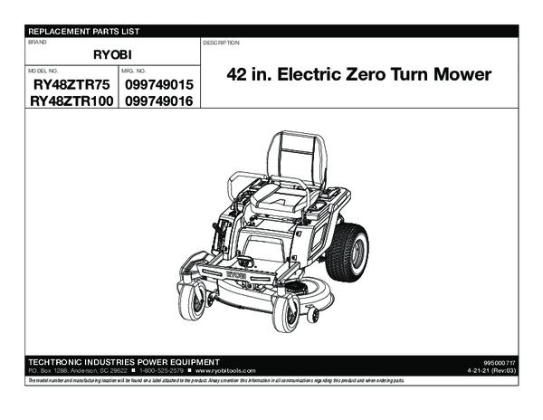 RY48ZTR75_099749015_717_r_03.pdf -  Manual
