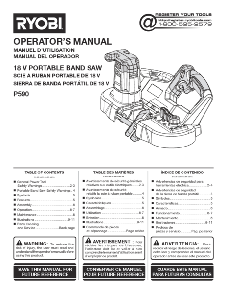 P590_837_trilingual_03.pdf -  Manual