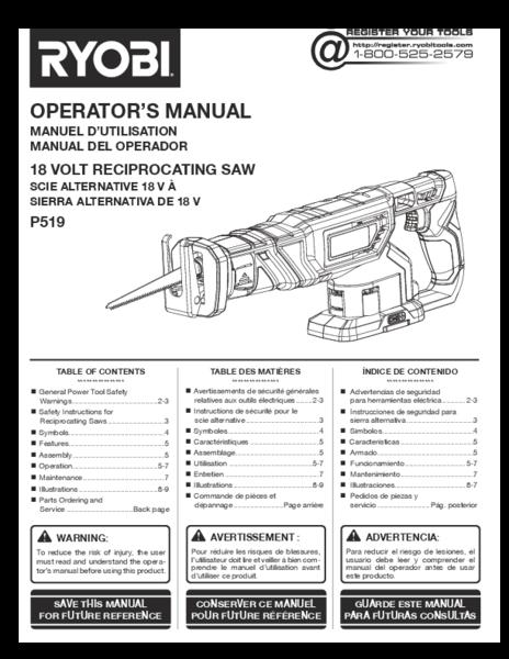 P519_901_trilingual_04.pdf -  Manual