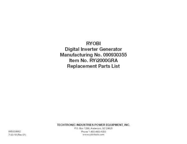 RYi2000GRA_090930355_662_rpl___r_01.pdf - Manual