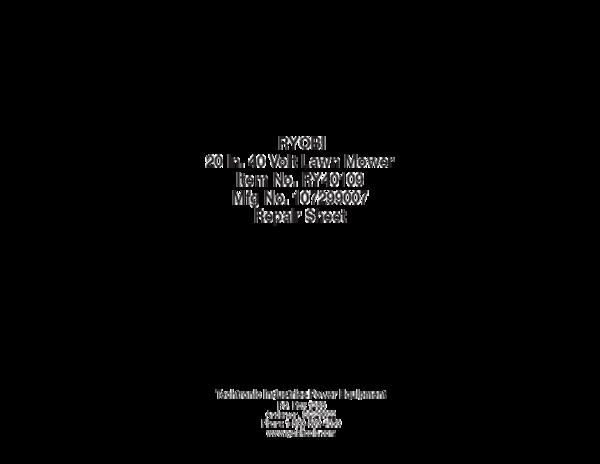 RY40109_107299007_197_r_01.pdf -  Manual