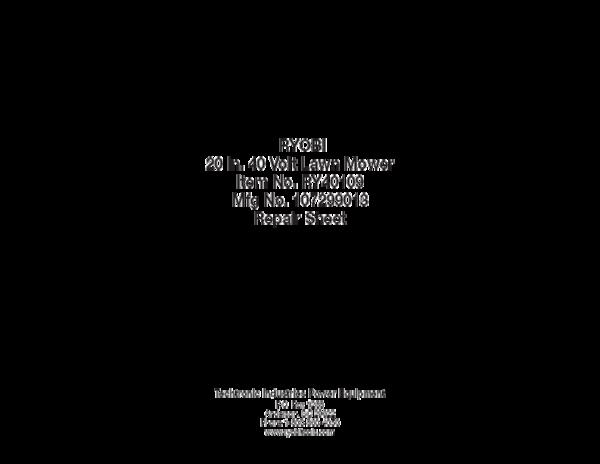 RY40109_107299013_197_r_01.pdf -  Manual