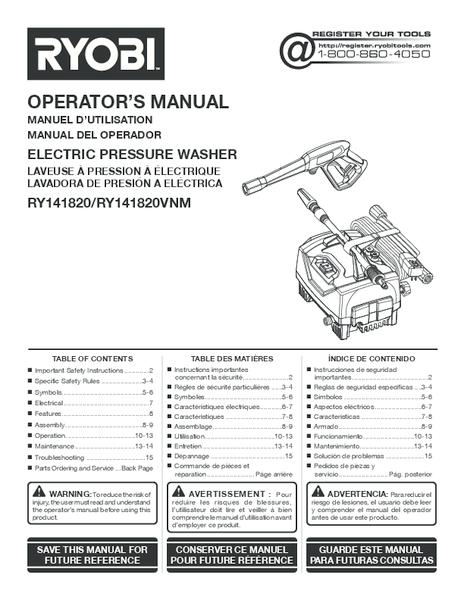 RY141820VNM_095079442_446_940_trilingual_02.pdf -  Manual